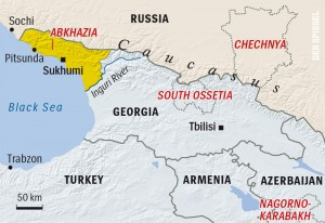 map-caucasus-2