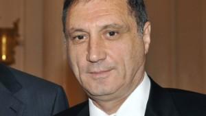 serguei-shamba-ministre-des-affaires-etrangeres-de-la-republique-dabkhazie