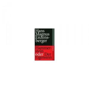 hans-magnus-enzensberger-1a