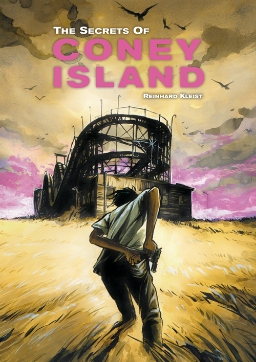cover-coney-island