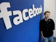 polemique-facebook-4