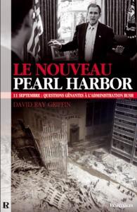 Le nouveau Peal Harbor