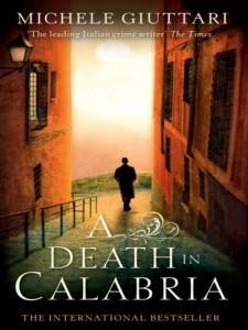 a-death-in-calabria