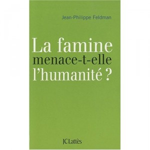 la-famine-menace-t-elle-l-humanite