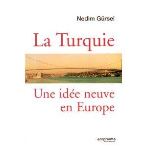 la-turquie-une-idee-neuve-en-europe