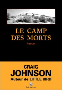 le-camp-des-morts-i