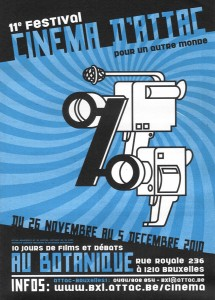 cft-culture-11e-festival-cinema-dattac-cft02d