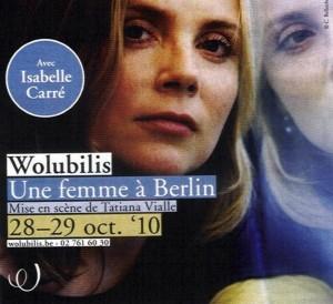 cft-culture-une-femme-a-berlin-cft02a