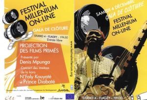 cft-culture-festival-millenium-2010-cft-02d