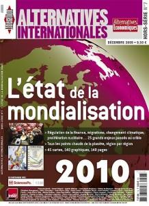 letat-de-la-mondialisation-2010