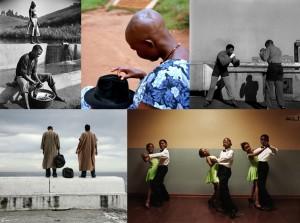 visionary_africa-clip-pour-cft-em-cmc5