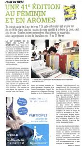 foire-du-livre-bxl-2011-2