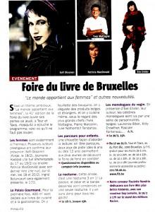 foire-du-livre-bxl-2011-pr-art-3