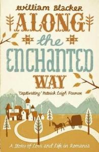along-the-enchanted-way