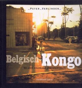 belgisch-kongo