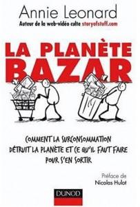 la-planete-bazar-e28093-annie-leonard