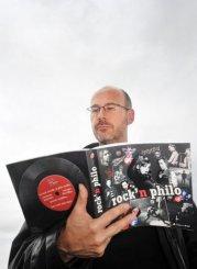 rockn-philo-1