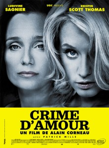 crime-damour