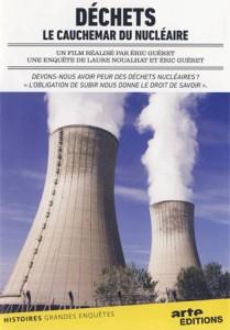 dechets-le-cauchemar-du-nucleaire-dvd
