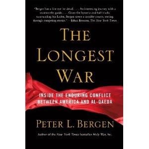 the-longest-war1