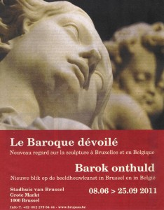 agenda-culturel-2011-08-31-baroque-cft02a