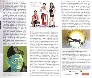 agenda-culturel-2011-08-31-bozar-cft02a-cft02g-2
