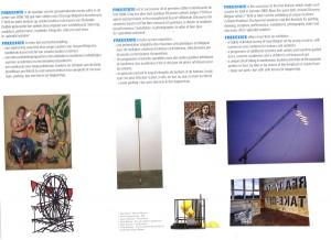 agenda-culturel-2011-08-31-freestate-cft02a-2