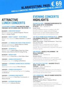 agenda-culturel-2011-08-31-klara-cft02c-2