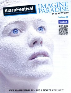 agenda-culturel-2011-08-31-klara-cft02c