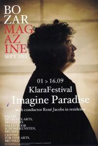 agenda-culturel-2011-08-31-klara-cft02c-3