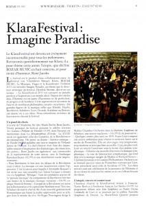 agenda-culturel-2011-08-31-klara-cft02c-4