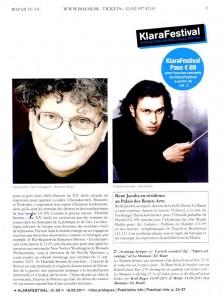 agenda-culturel-2011-08-31-klara-cft02c-5