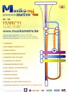 agenda-culturel-2011-09-16-musikometro-cft02c-cft02i