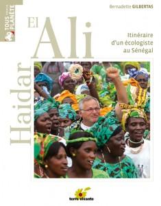 itineraire-dun-ecologiste-au-senegal