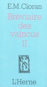 le-breviaire-des-vaincus-volume-2