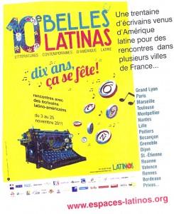 agenda-culturel-belles-latinas-2011-cft02h-cft03t