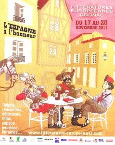 agenda-culturel-cognac-2011-cft02h-cft03t