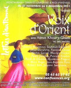 agenda-culturel-montauban-2011-cft02h-cft03t