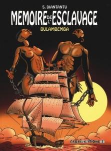 bande-dessinee-en-afrique-cft-08g
