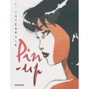 pine-up