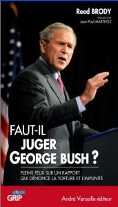 faut-il-juger-george-bush