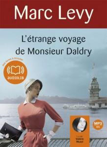letrange-voyage-de-mr-daldry