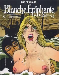blanche-epiphanie-t2