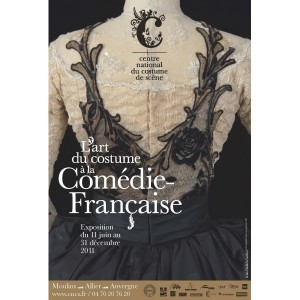 lart-du-costume-a-la-comedie-francaise1