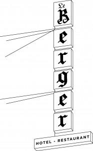 leberger_logo_v6