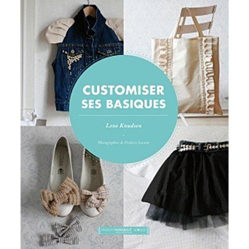 blog archive customiser ses basiques. Black Bedroom Furniture Sets. Home Design Ideas