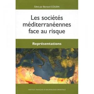 les-societes-mediterraneennes-face-au-risque