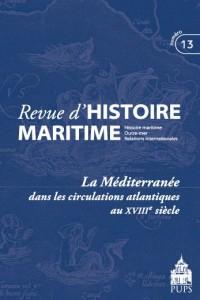 revue-dhistoire-martime-nc2b013