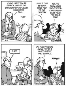 6168-doonesbury-abortion-cartoon-2