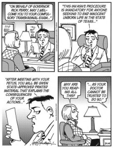6168-doonesbury-abortion-cartoon-3